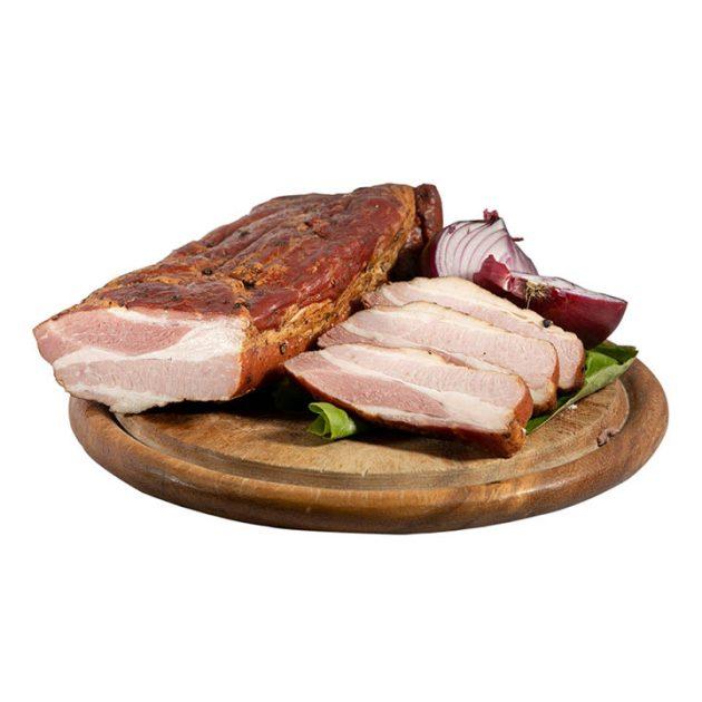 Piept de porc